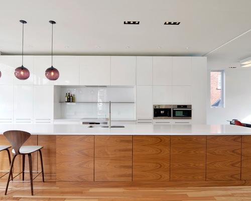 0311e1cb02c48f48_8473-w500-h400-b0-p0--modern-kitchen