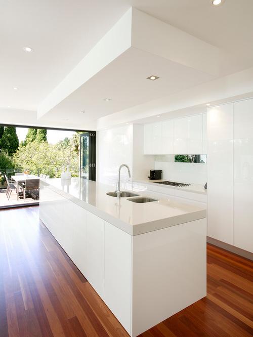 03a18109038e7e0a_7934-w500-h666-b0-p0--modern-kitchen