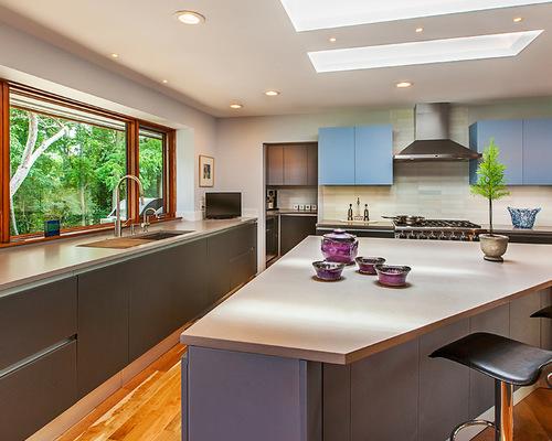 0881409007a0cc56_5882-w500-h400-b0-p0--contemporary-kitchen