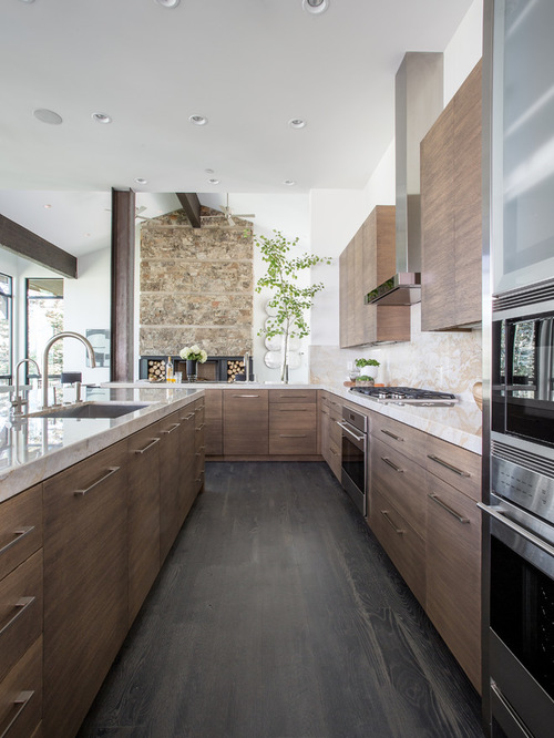 1151757906154733_7449-w500-h666-b0-p0--contemporary-kitchen