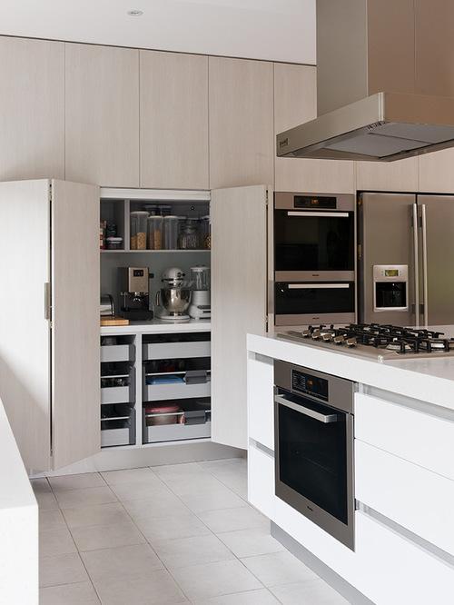 1441f99903d77f85_5397-w500-h666-b0-p0--modern-kitchen