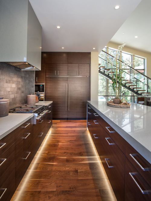 1491a9e705088334_8004-w500-h666-b0-p0--contemporary-kitchen