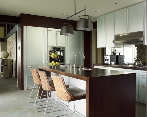 14c199f10739d635_9482-w500-h400-b0-p0--contemporary-kitchen