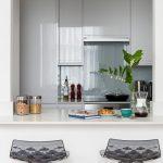 1ce17bcf0729ddb5_1532-w500-h666-b0-p0--modern-kitchen