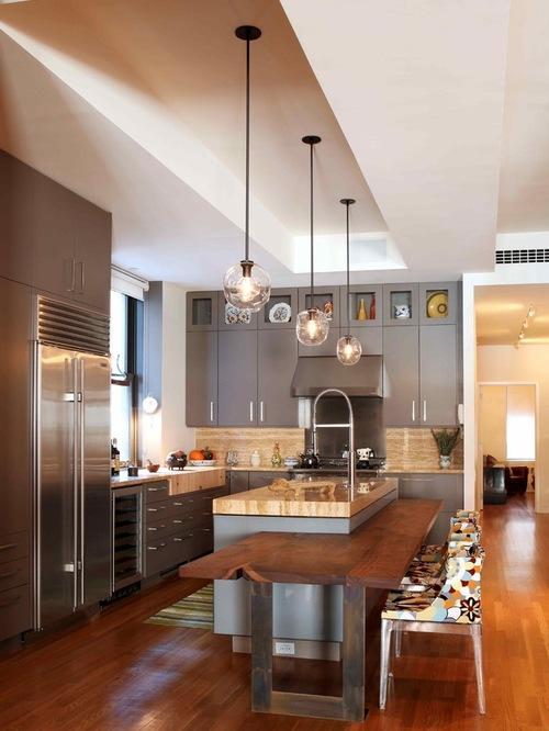 2221f4c20b9e8a24_2052-w500-h666-b0-p0--contemporary-kitchen