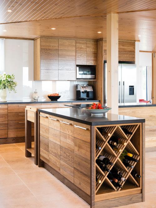 2751ae5f0630254d_5618-w500-h666-b0-p0--modern-kitchen