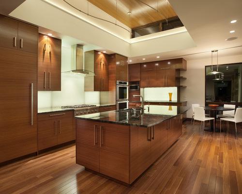 2e1115d30f29a012_1222-w500-h400-b0-p0--modern-kitchen