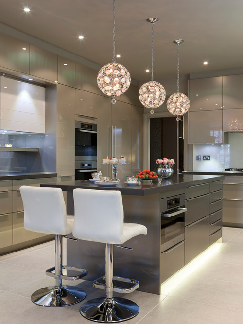 31010028043e84f1_7401-w500-h666-b0-p0--contemporary-kitchen