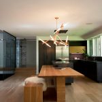 3251929907a920a7_6601-w500-h400-b0-p0--contemporary-kitchen
