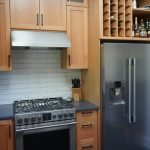 3fb15aad07869955_2336-w500-h666-b0-p0--modern-kitchen