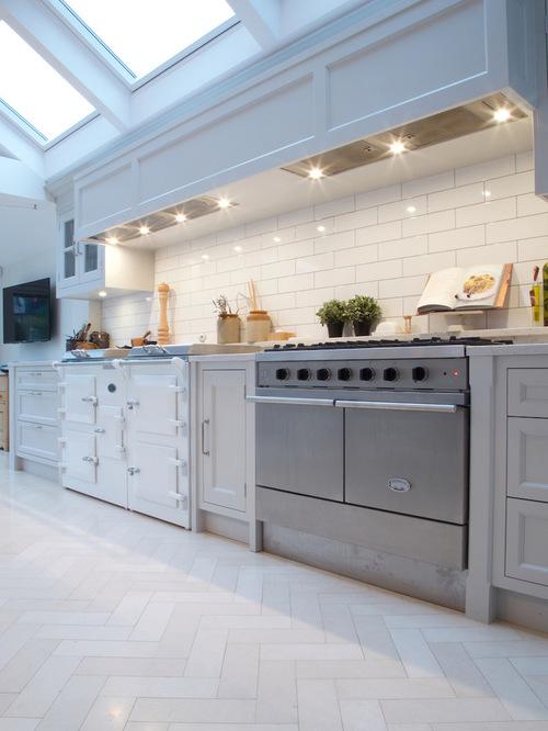 40a1dd5d05478984_1633-w500-h666-b0-p0--modern-kitchen