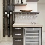 42e1ca59033987fe_9924-w500-h666-b0-p0--contemporary-kitchen