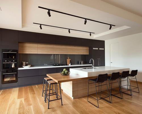 43119d07045c50e0_7293-w500-h400-b0-p0--modern-kitchen