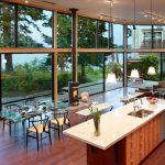 43d1bdc2001086f9_0716-w500-h666-b0-p0--modern-kitchen