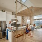 4951875206fed181_3952-w500-h400-b0-p0--contemporary-kitchen