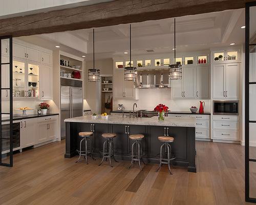 54717fd40fd7acfa_0852-w500-h400-b0-p0--traditional-kitchen