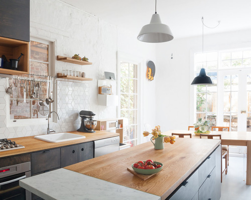 5721676d04498532_7358-w500-h400-b0-p0--contemporary-kitchen
