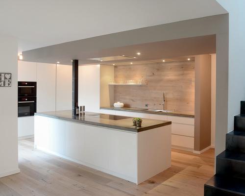 5f51a45d050066b1_6870-w500-h400-b0-p0--modern-kitchen
