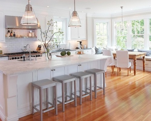 61c1929d0023dba8_0711-w500-h400-b0-p0--traditional-kitchen