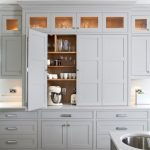 6371c77102fbc505_8338-w500-h666-b0-p0--transitional-kitchen