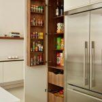 6d215feb03734266_2857-w500-h666-b0-p0--contemporary-kitchen