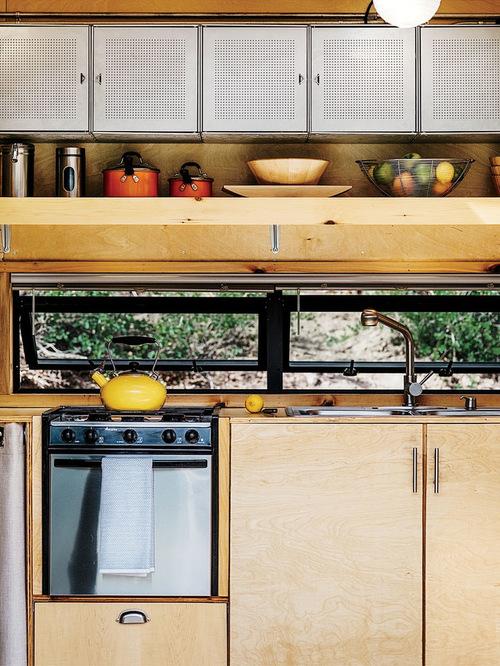 7051cde20774141e_4627-w500-h666-b0-p0--contemporary-kitchen