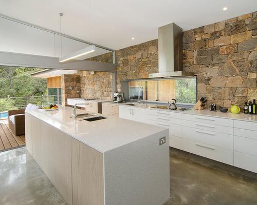 7e312fda047bfea0_7215-w500-h400-b0-p0--contemporary-kitchen