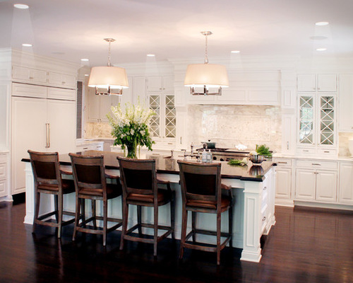 82e1c25b0f832d4f_0993-w500-h400-b0-p0--traditional-kitchen