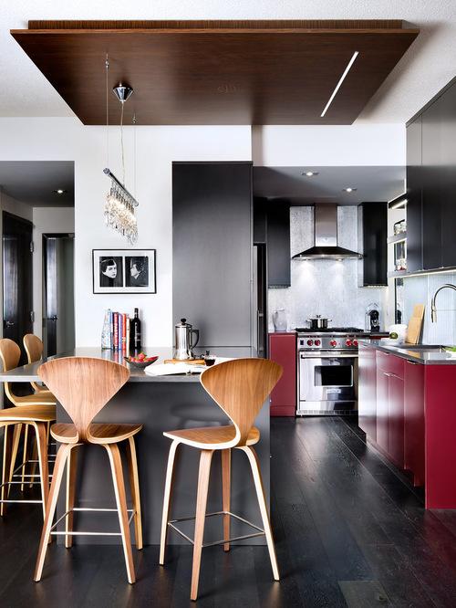 86611d02010003cc_9993-w500-h666-b0-p0--modern-kitchen