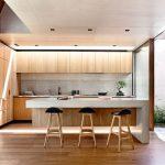8ce1f32305c3097e_7091-w500-h400-b0-p0--modern-kitchen
