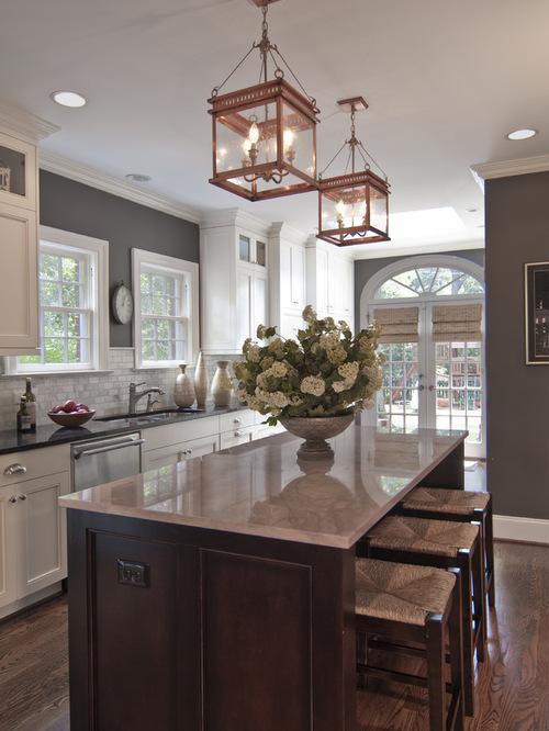 978155a60f6a2dc1_1054-w500-h666-b0-p0--traditional-kitchen