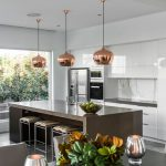 992197d60582bc3f_3588-w500-h666-b0-p0--contemporary-kitchen