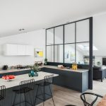 9a31bc740717a224_6363-w500-h666-b0-p0--contemporary-kitchen