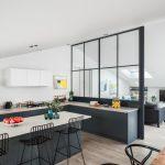 9a31bc740717a224_6363-w500-h666-b0-p0--contemporary-kitchen