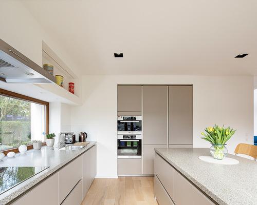 9da1fad903d26670_7714-w500-h400-b0-p0--modern-kitchen