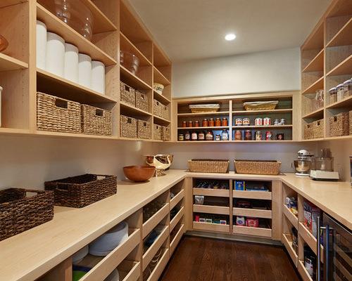 9f917ba9032765f9_8209-w500-h400-b0-p0--traditional-kitchen