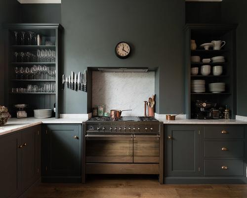 9f91e3c306670e42_7216-w500-h400-b0-p0--transitional-kitchen