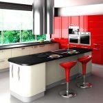 Phòng-bếp-cho-nhà-phố-Gian-bếp-dù-nhỏ-nhưng-vẫn-rất-tiện-nghi