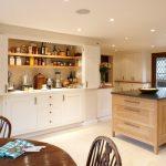 a0b1778803e9eb9a_9133-w500-h400-b0-p0--modern-kitchen