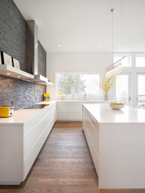 a171ee0e0234f222_9020-w500-h666-b0-p0--modern-kitchen
