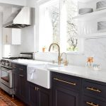 a2715a62070aa12e_1714-w500-h666-b0-p0--transitional-kitchen