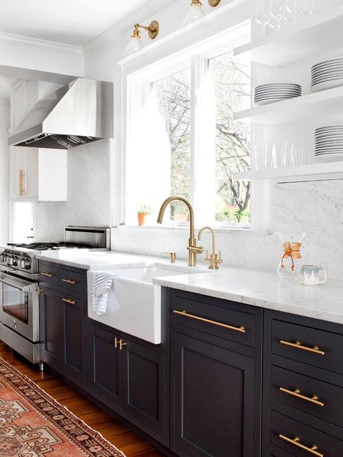 a2715a62070aa12e_1714-w500-h666-b0-p0--transitional-kitchen