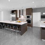 a3e1204d004a5d50_0623-w500-h400-b0-p0--modern-kitchen