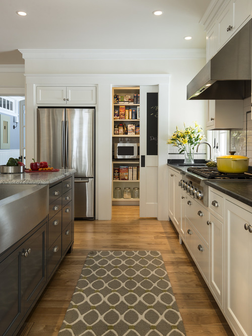 a431ec12031628ef_8247-w500-h666-b0-p0--traditional-kitchen