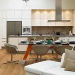 a7d144af0cb7252f_1950-w500-h666-b0-p0--modern-kitchen