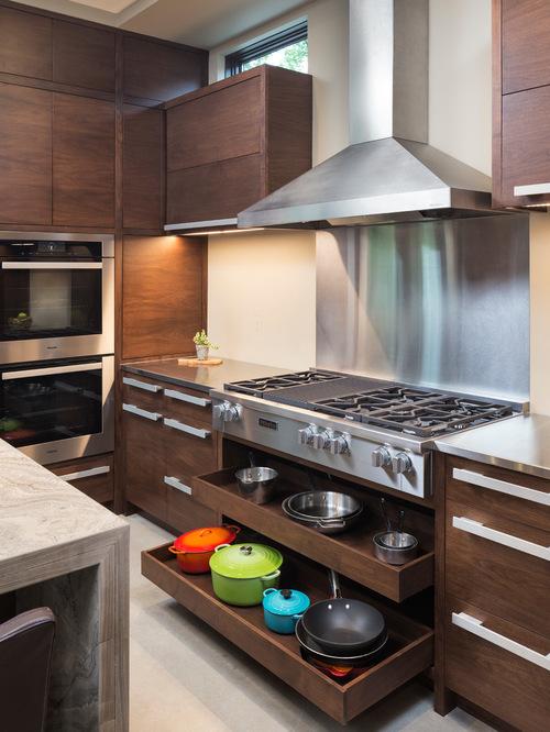 b90196f00771474d_9918-w500-h666-b0-p0--modern-kitchen