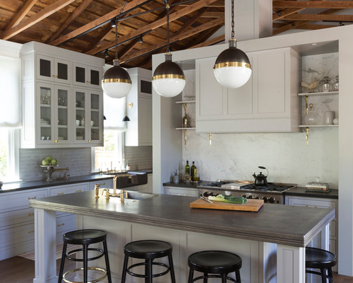 b931885b0787db74_4209-w500-h400-b0-p0--farmhouse-kitchen