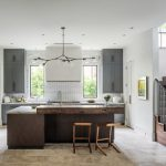 cc7142d10791215e_6405-w500-h400-b0-p0--contemporary-kitchen