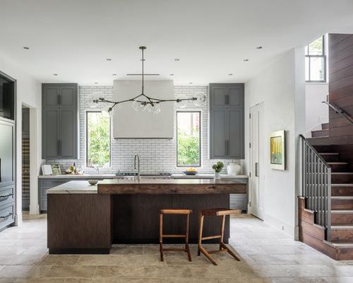 cc7142d10791215e_6405-w500-h400-b0-p0--contemporary-kitchen
