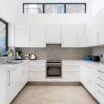 ced14ab4059d250b_6260-w500-h400-b0-p0--modern-kitchen